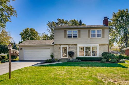 1107 Park, Western Springs, IL 60558