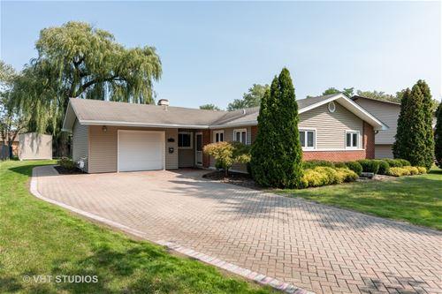 570 Lafayette, Hoffman Estates, IL 60169