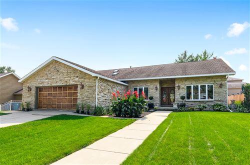 1421 Bradley, Downers Grove, IL 60516