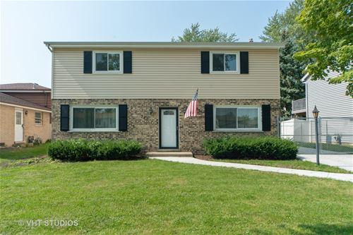 380 N Clarendon, Lombard, IL 60148