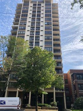 5471 S Hyde Park Unit 9A, Chicago, IL 60615 Hyde Park