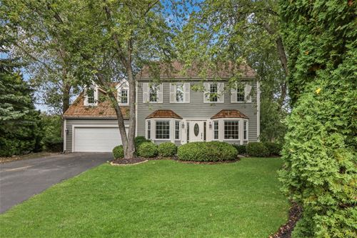 223 Mayflower, Gurnee, IL 60031