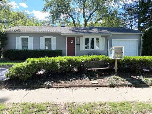 463 St Marys, Buffalo Grove, IL 60089