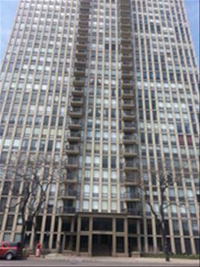 1660 N La Salle Unit 3010, Chicago, IL 60614 Lincoln Park