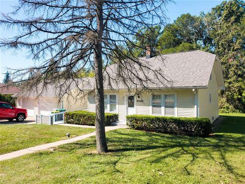 24655 W Highwoods, Lake Villa, IL 60046