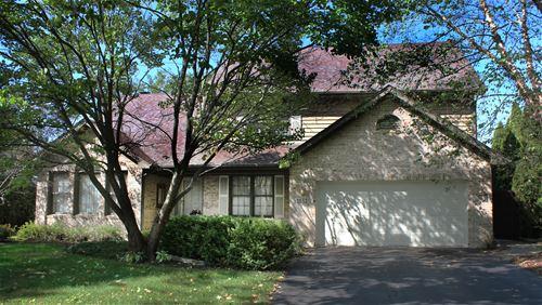 1152 Ancient Oaks, Bartlett, IL 60103