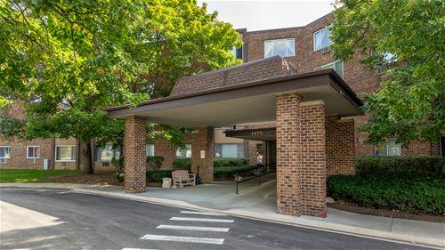 1475 Rebecca Unit 216, Hoffman Estates, IL 60194