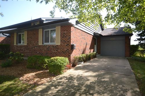1553 Ashford Unit 1553, Wheaton, IL 60189