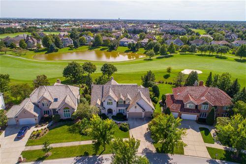 3140 Treesdale, Naperville, IL 60564