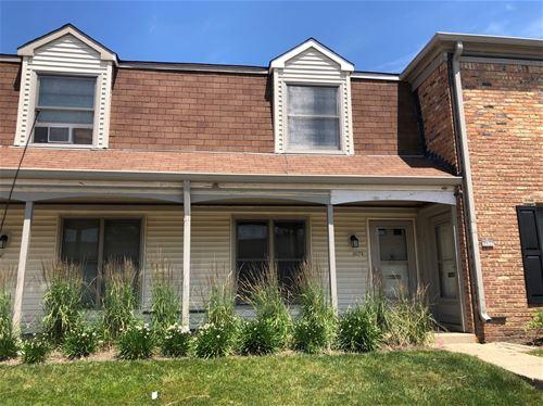 1708 Sussex Walk, Hoffman Estates, IL 60169