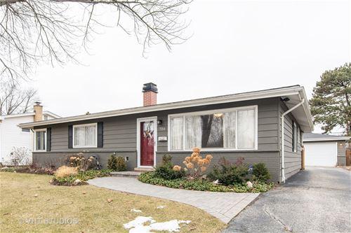 704 N Wilshire, Mount Prospect, IL 60056
