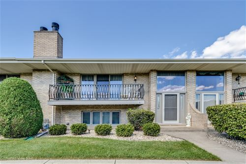 17754 New Jersey Unit 144, Orland Park, IL 60467