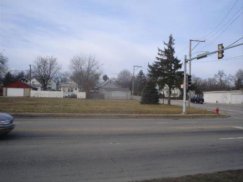 1127 Broad N Broadway, Joliet, IL 60435