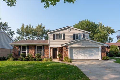 910 W Noyes, Arlington Heights, IL 60005