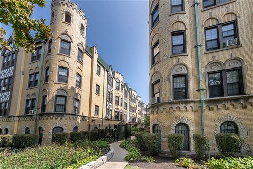 4209 N Kedvale Unit 3F, Chicago, IL 60641 Old Irving Park