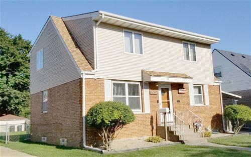 17631 Walter, Lansing, IL 60438