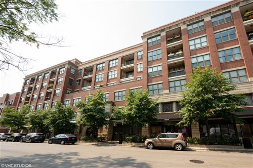 3140 N Sheffield Unit 612, Chicago, IL 60657 Lakeview