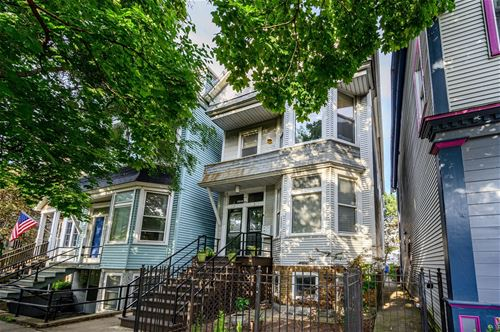2839 N Racine, Chicago, IL 60657 Lakeview