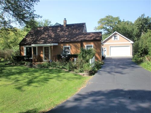 1206 N Forrest, Arlington Heights, IL 60004