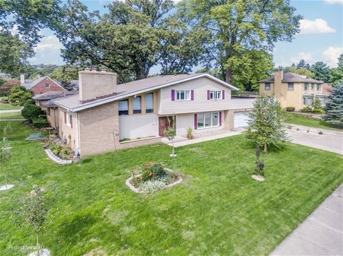 1295 S Lincoln, Kankakee, IL 60901