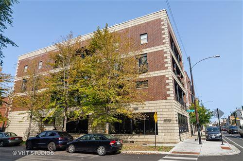 1611 N Bell Unit 2W, Chicago, IL 60647 Bucktown
