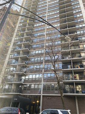2740 N Pine Grove Unit 6C, Chicago, IL 60614 Lincoln Park