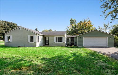 422 Fairmont, Lockport, IL 60441