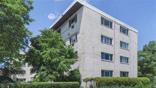 1050 W Columbia Unit 4H, Chicago, IL 60626 Rogers Park