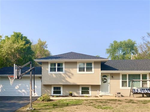 28W554 Bolles, West Chicago, IL 60185