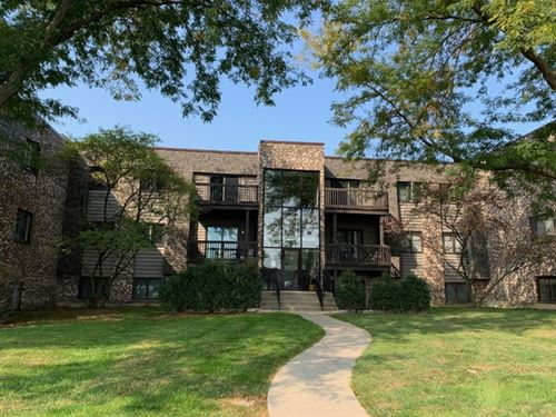 1462 Stonebridge Unit F5, Wheaton, IL 60189