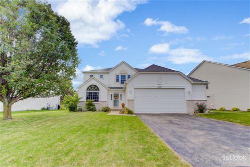 1645 Manor Oaks, Plainfield, IL 60586