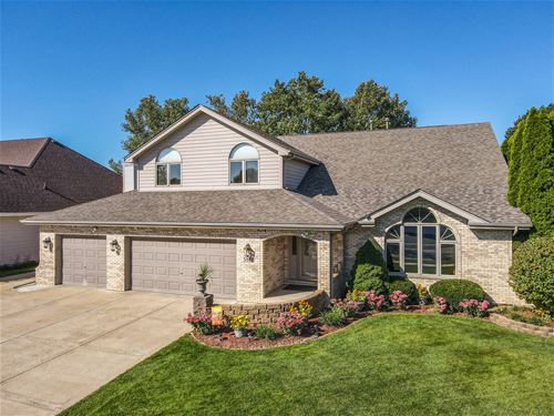 381 Jefferson, Manteno, IL 60950