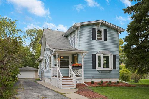 1142 E Madison, Lombard, IL 60148