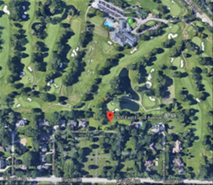 2400 E Euclid, Arlington Heights, IL 60004