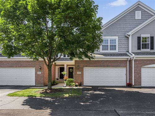 405 Wolcott, Batavia, IL 60510