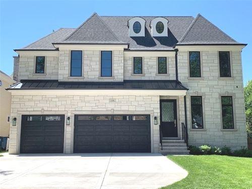 106 E Wilson, Elmhurst, IL 60126