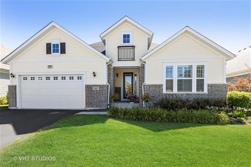 2967 Chevy Chase, Naperville, IL 60564