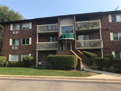 960 N Lakeside Unit 1A, Vernon Hills, IL 60061