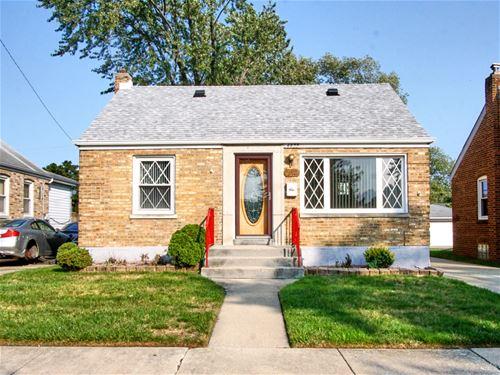 4433 Grove, Stickney, IL 60402