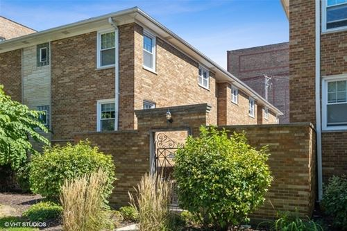 33 S Madison Unit 2B, La Grange, IL 60525