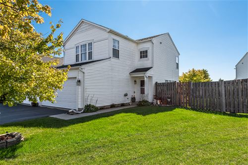 230 Wedgewood, Lake In The Hills, IL 60156