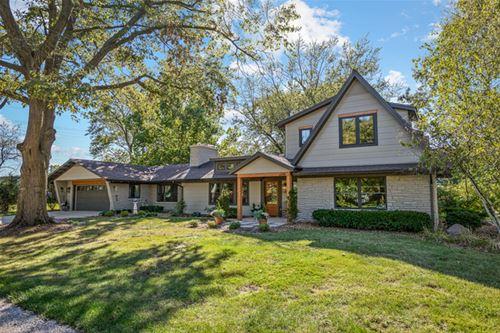 306 Oak, Frankfort, IL 60423