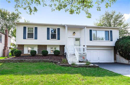 349 N Pinecrest, Bolingbrook, IL 60440