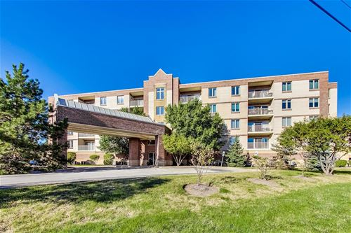 201 W Brush Hill Unit 306, Elmhurst, IL 60126