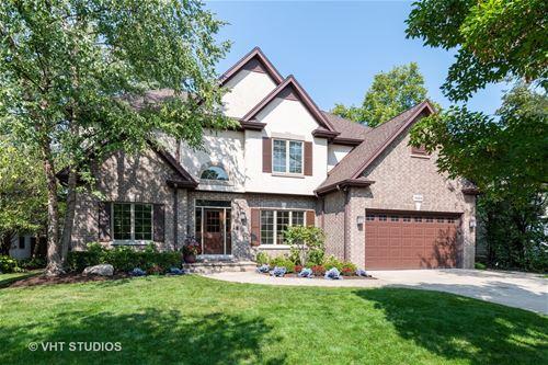 1064 Greentree, Deerfield, IL 60015