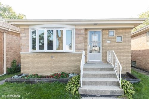 2950 Oak Park, Berwyn, IL 60402