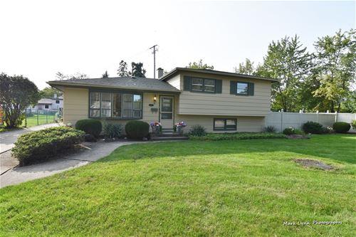 208 N Highland, Lombard, IL 60148