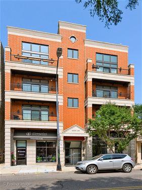 1830 W Foster Unit 4W, Chicago, IL 60640 Bowmanville