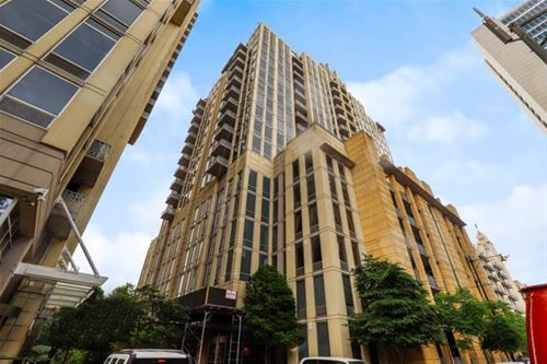 720 N Larrabee Unit 1507, Chicago, IL 60654 River North