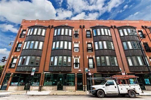 77 E 16th Unit 2, Chicago, IL 60616 South Loop